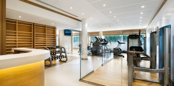 WEST-PLAZA-FITNESS_568x281