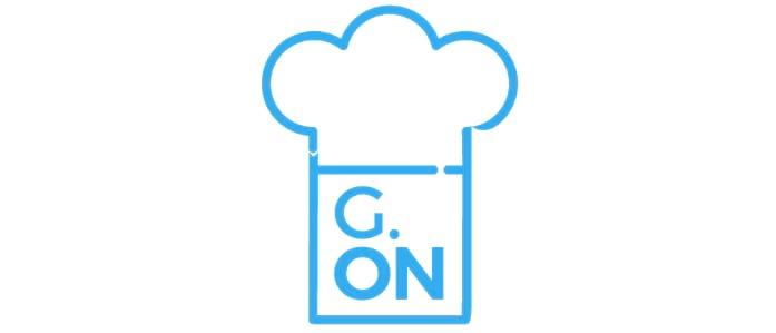 Tous en cuisine avec G-ON !