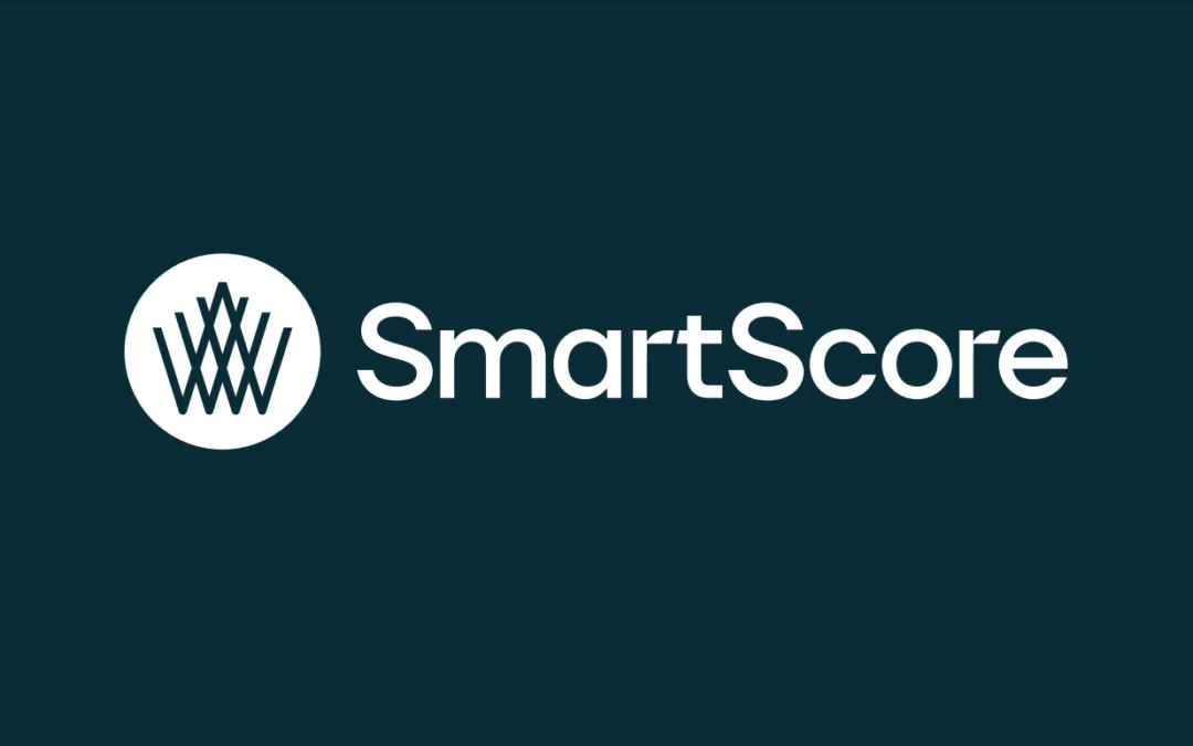 SmartScore, nouveau label dédié à l'intelligence des bâtiments de bureaux