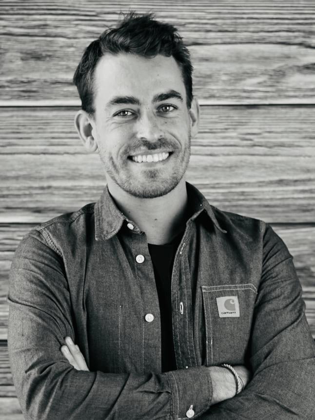 François LEPLUMEY